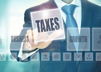 Tax Ombudsman — as vital as the modern taxation system itself